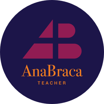 Ana Braca Teacher